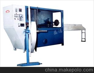 供应自动卷纸管机Automatic paper tube winding machine